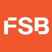 FSB Group