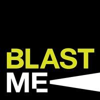 Blast Me
